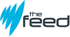 SBS The Feed logo
